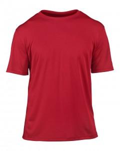 0014785_new-balance-ndurance-athletic-t-shirt