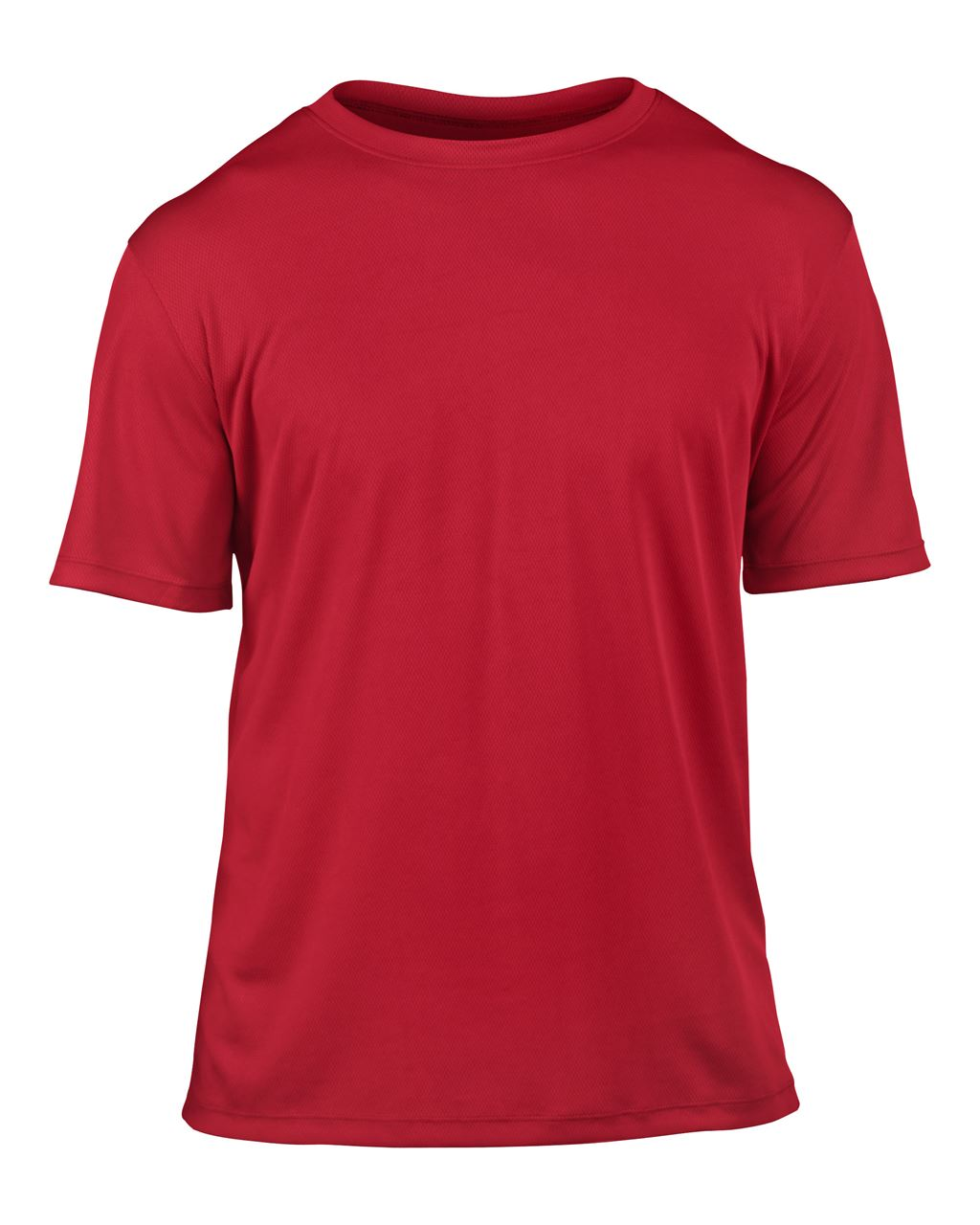 0014785_new-balance-ndurance-athletic-t-shirt