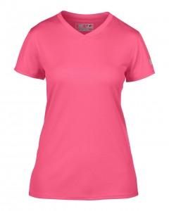 0014795_new-balance-ndurance-ladies-athletic-v-neck-t-shirt
