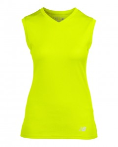 0014805_ndurance-ladies-athletic-v-neck-workout-t-shirt
