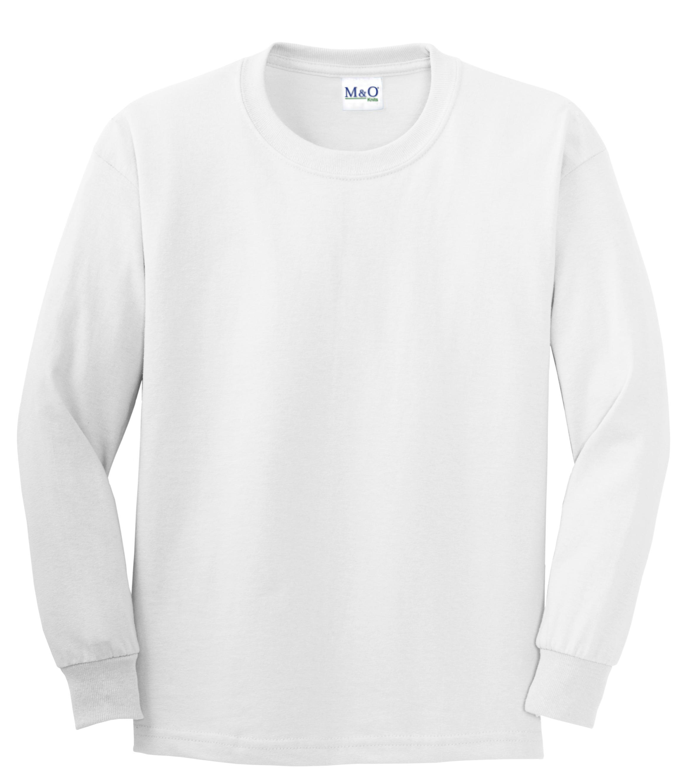 Custom T Shirt Printing Toronto