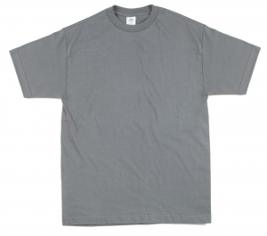 Spectra-2001-18-singles-tee-Charcoal