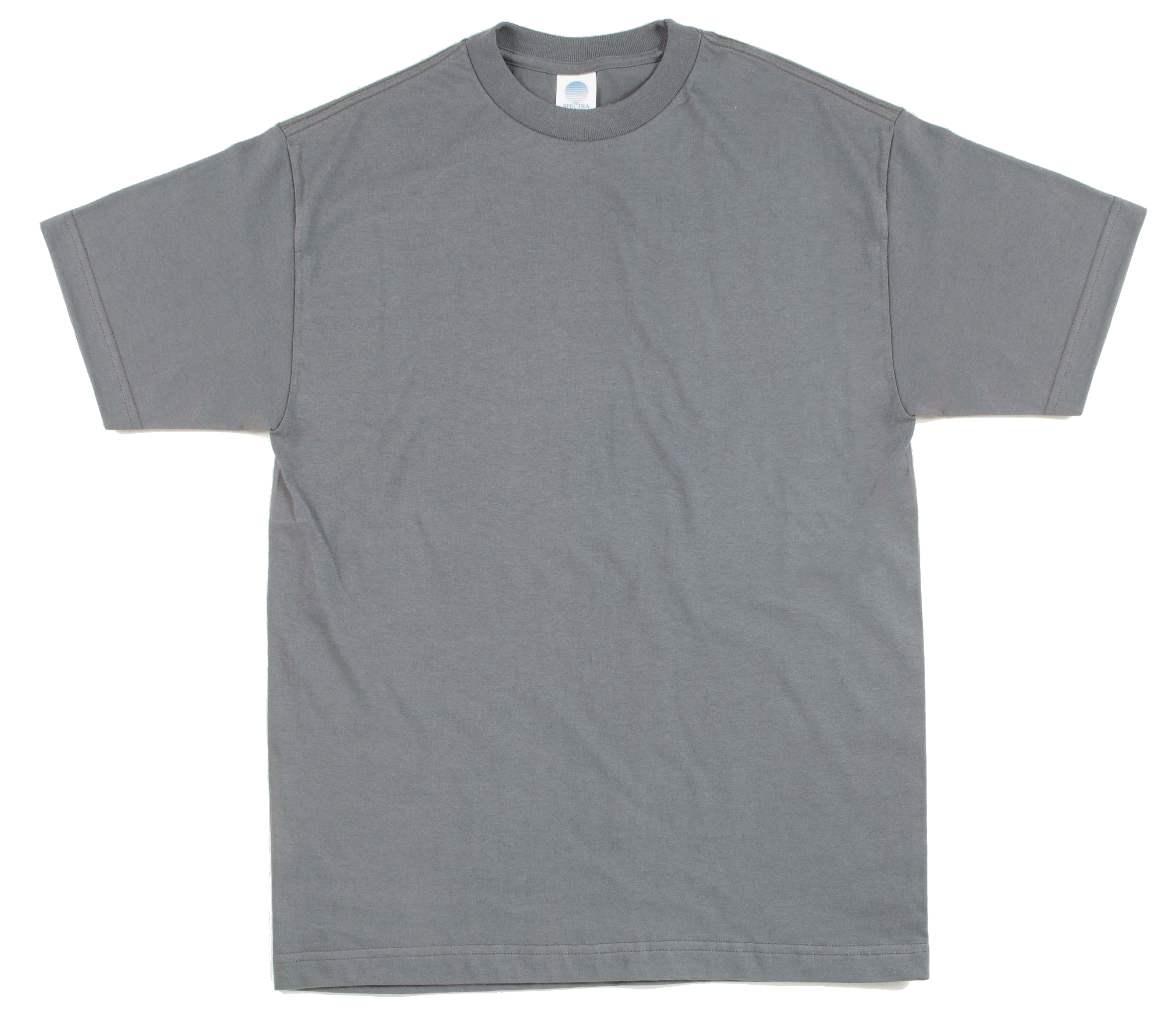 Custom Embroidered T Shirt Toronto