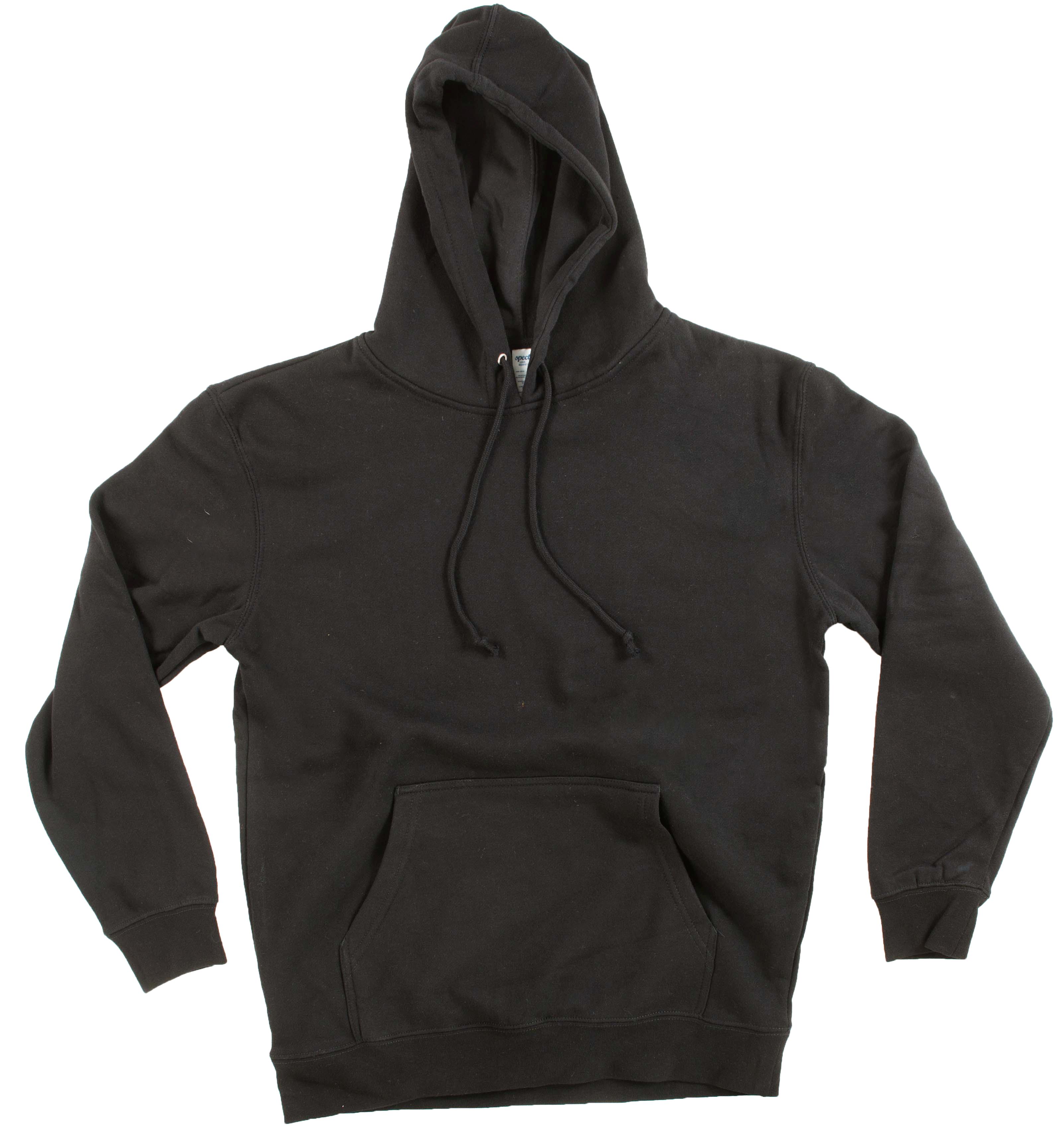 295de949a49 Screen Printing On Hooded Sweatshirts - BCD Tofu House