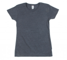 Spectra-8600-Ladies-Fine-Jersey-Tee-Charcoal-Heather