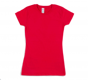 Spectra-8862-Juniors-Fine-Jersey-Tee-Red