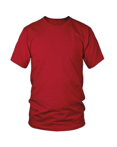 gma_tmp_mens-crew-ghosted-front01